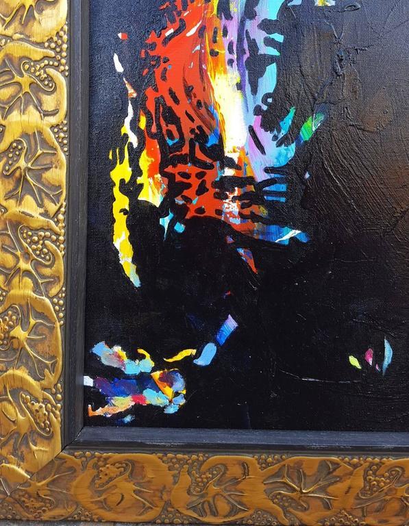 Marion Cotillard Icon 3
