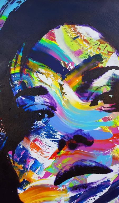 Marion Cotillard Icon 4