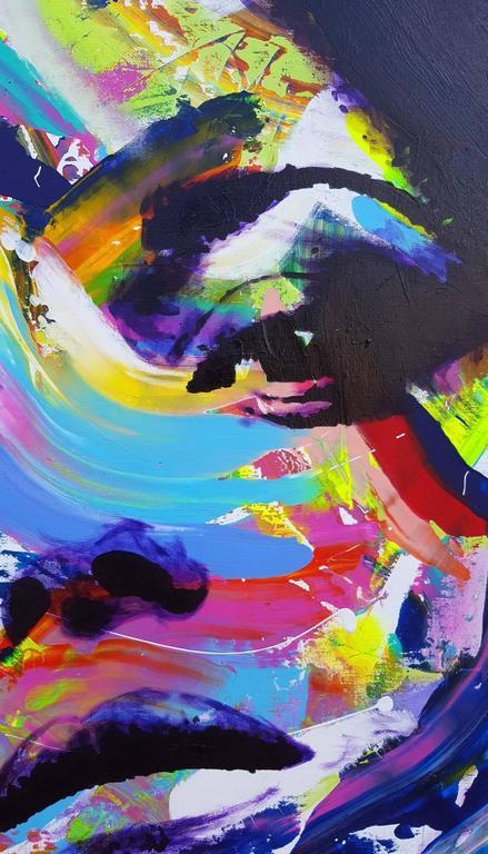 Marion Cotillard Icon 8