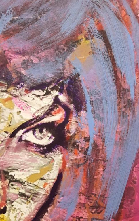 Karlie Kloss Icon 9
