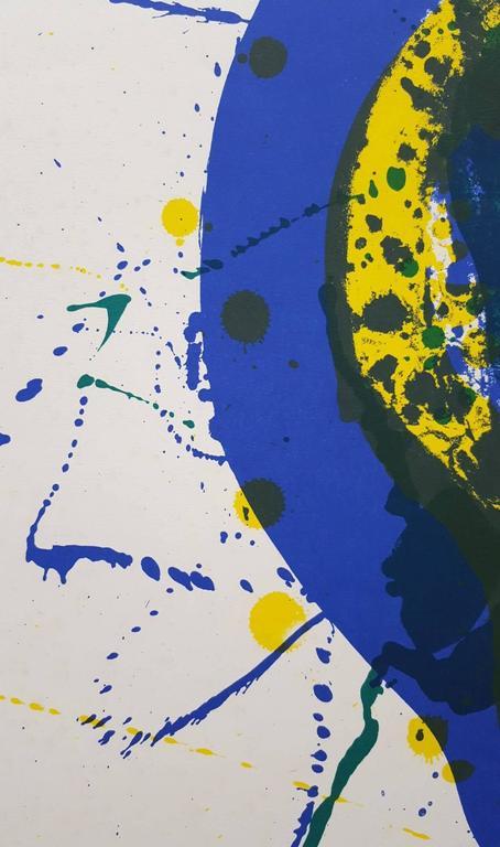 Metaphysique Du Vide (L271) For Sale 5