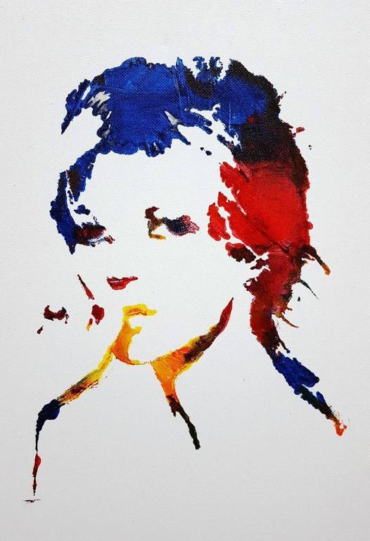 Muse (Kate Moss) 3