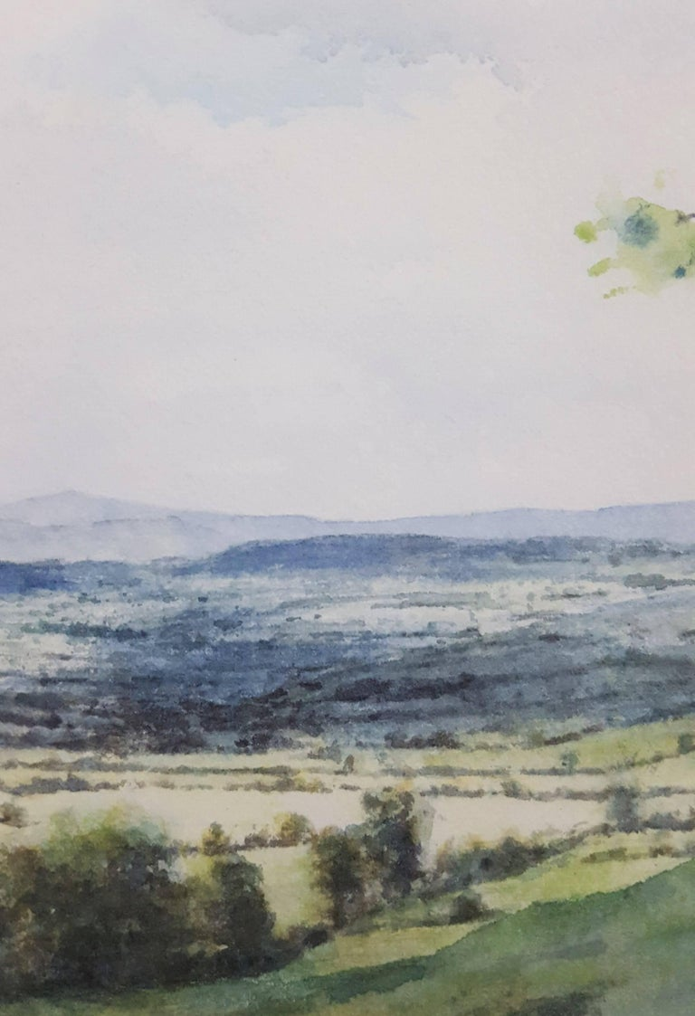 Eden Valley, Lake District For Sale 3