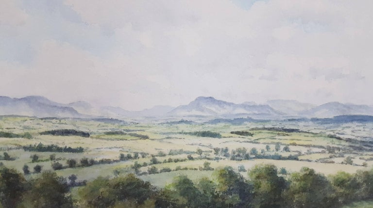 Eden Valley, Lake District For Sale 4