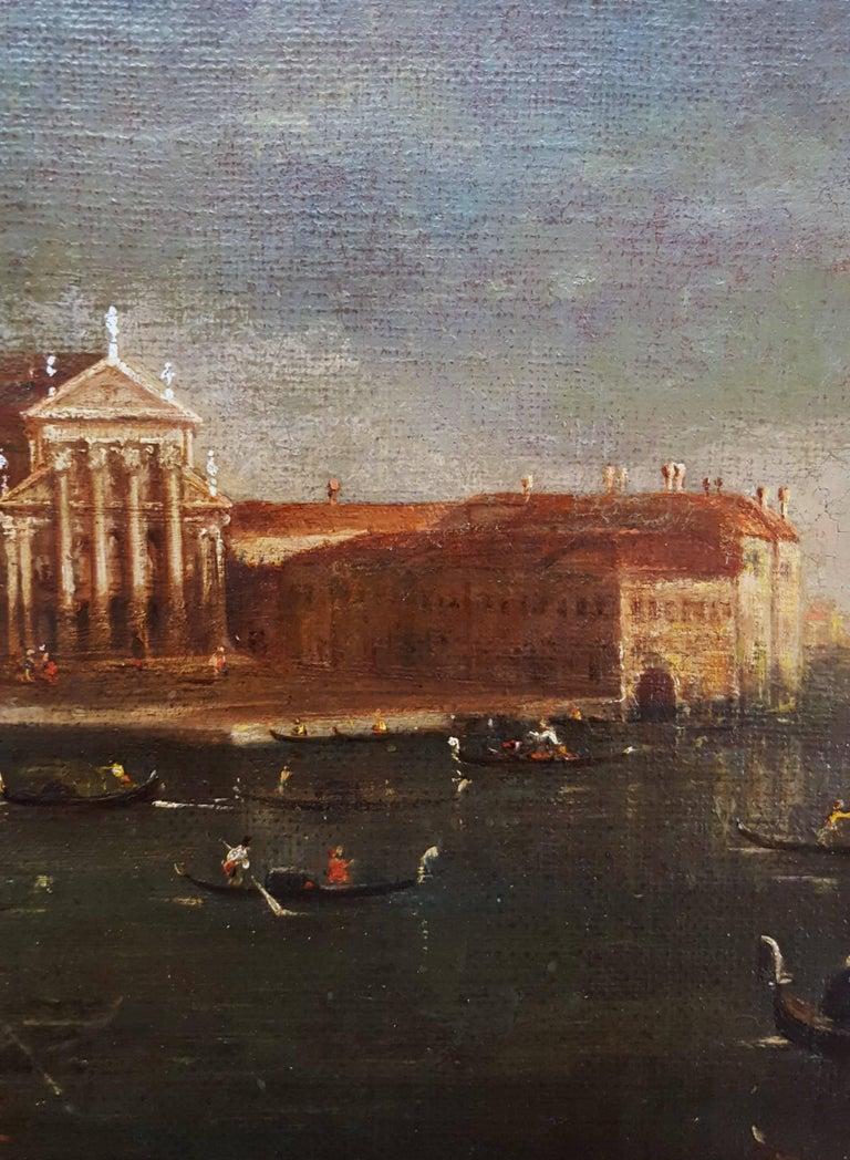 San Giorgio Maggiore, Venice For Sale 2