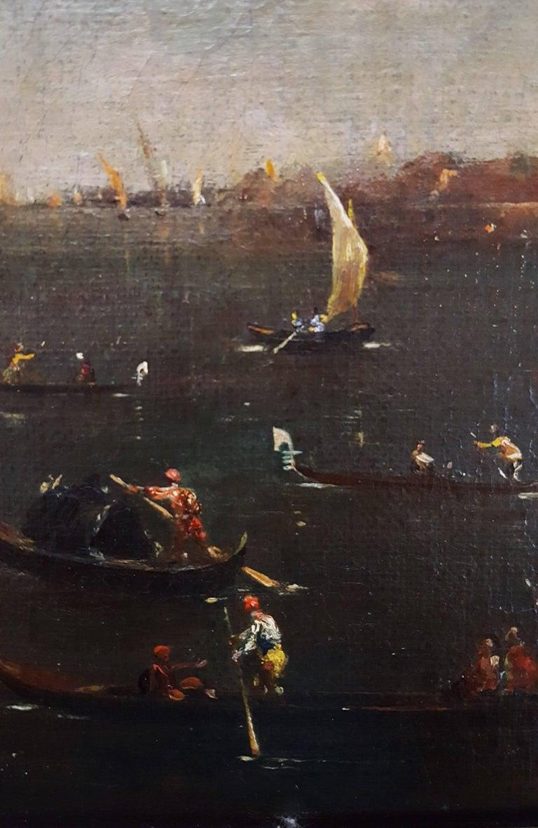 San Giorgio Maggiore, Venice For Sale 3