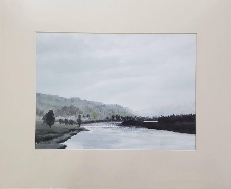 River Tay, Scotland For Sale 1