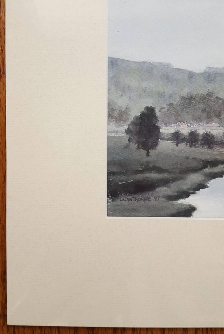 River Tay, Scotland For Sale 2