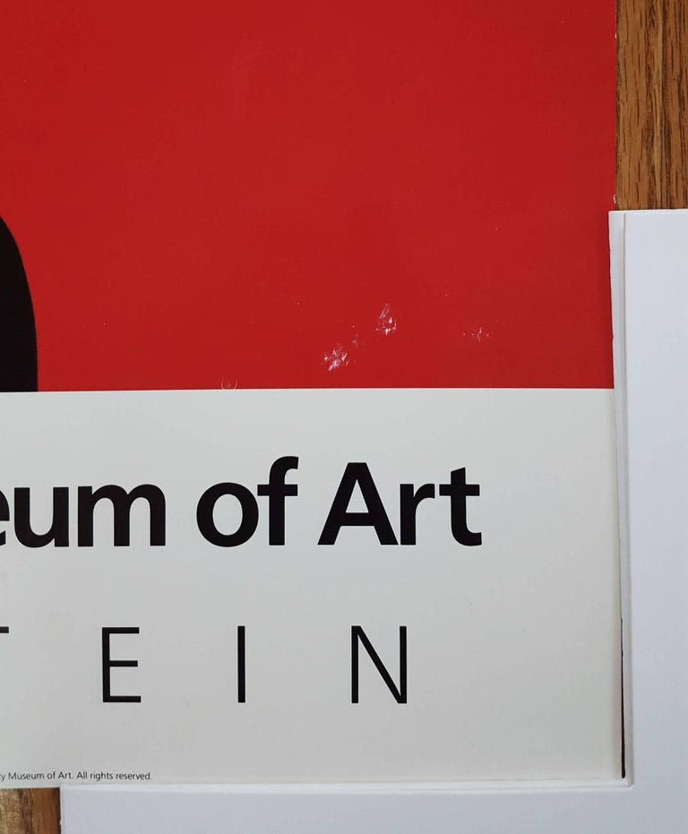 Los Angeles County Museum of Art For Sale 1