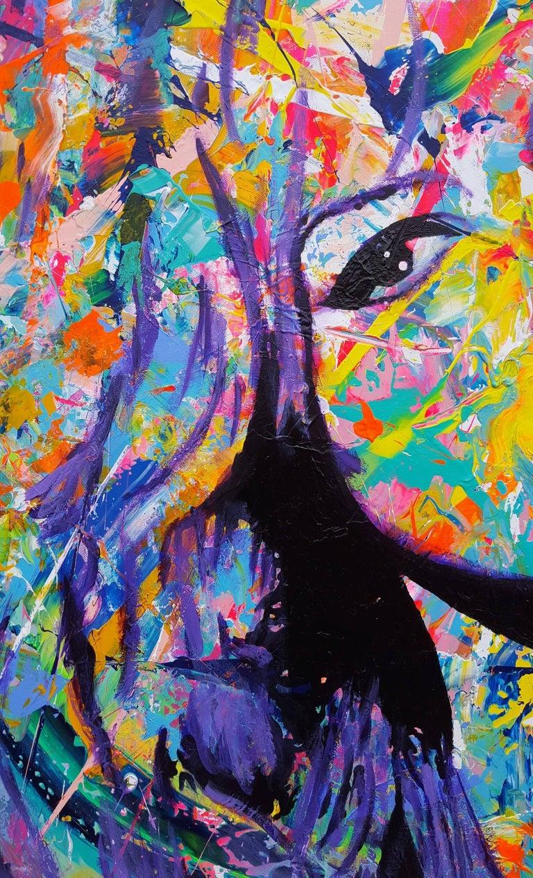 Brigitte Bardot Icon For Sale 3