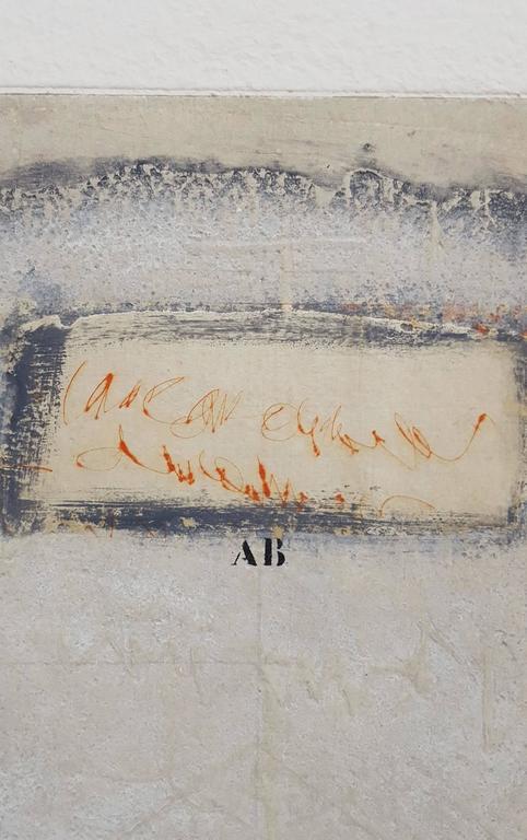 Sans Titre (Untitled) For Sale 3
