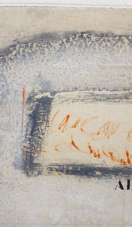 Sans Titre (Untitled) For Sale 4