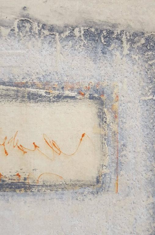 Sans Titre (Untitled) For Sale 5