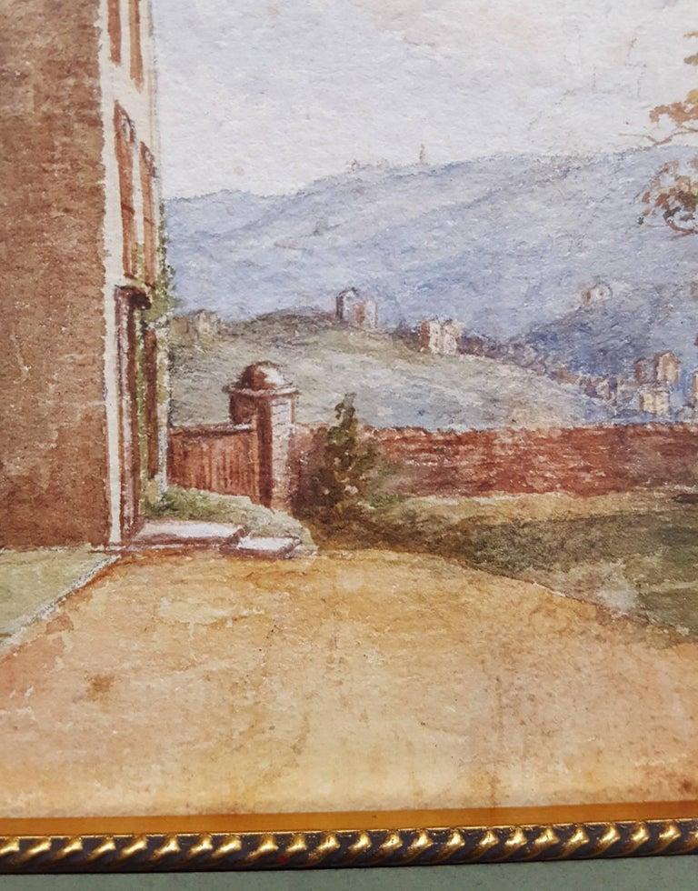 Haddon Hall, Derbyshire For Sale 3
