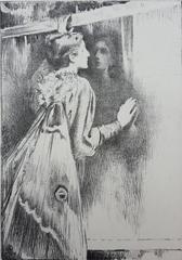 La Phalene
