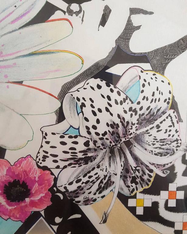 Zeda (Kate Moss) For Sale 1