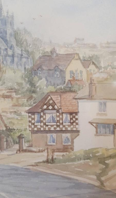Barbara Sheppard Knaresborough For Sale At 1stdibs
