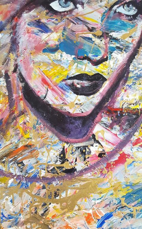Karlie Kloss Icon 6