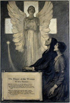 Prayer of the Women