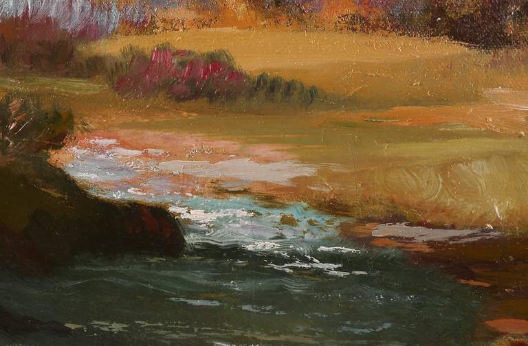 Fall Landscape  For Sale 1
