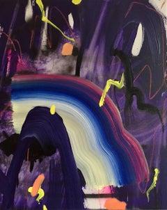 Come Together (Purple)