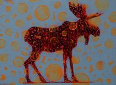 Animal Painting 0161365