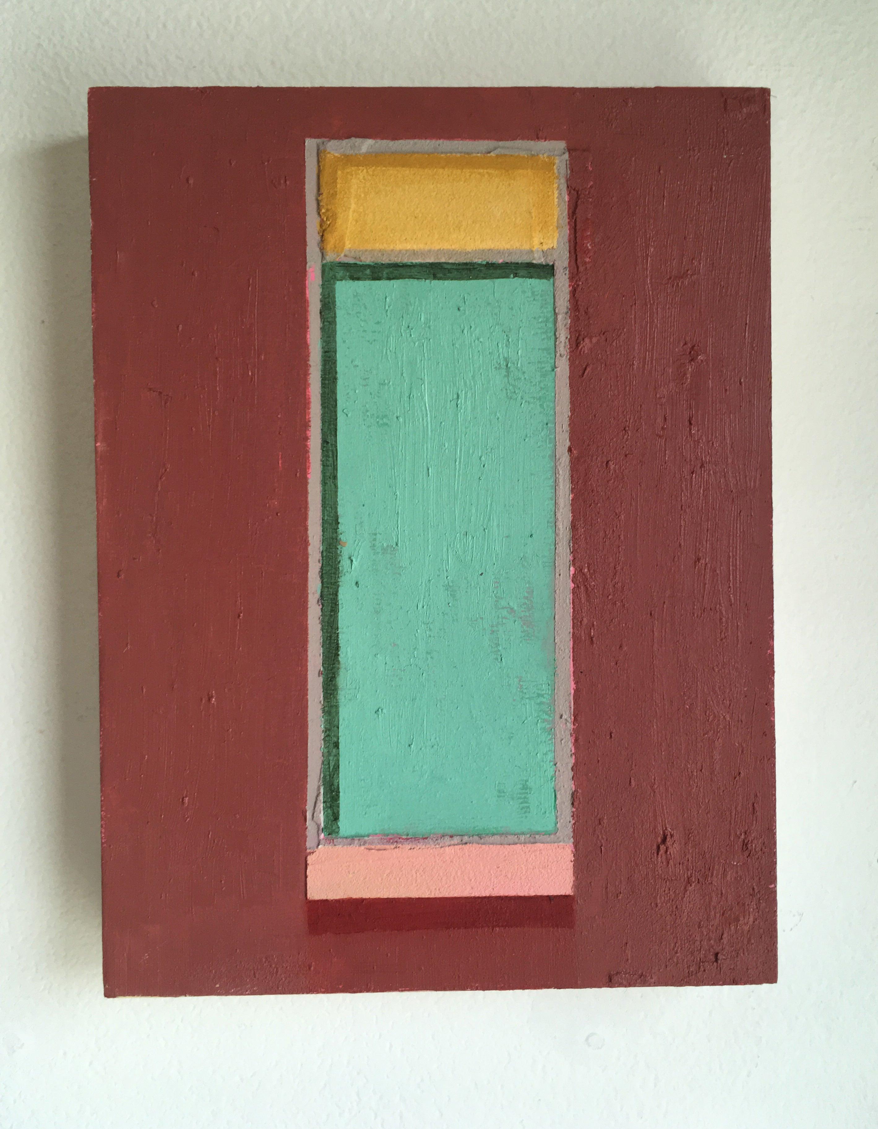 Door #30