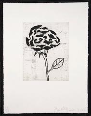 Flower V