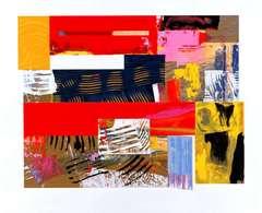 Untitled, 87/108