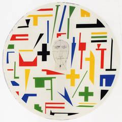 Shield 3, ed 7/8 (20 + 8 AP), 1999