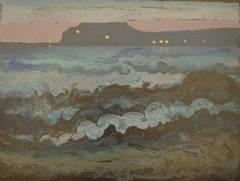 Malibu: Point Dune