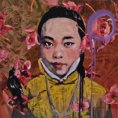 Duohua: Falling Flowers