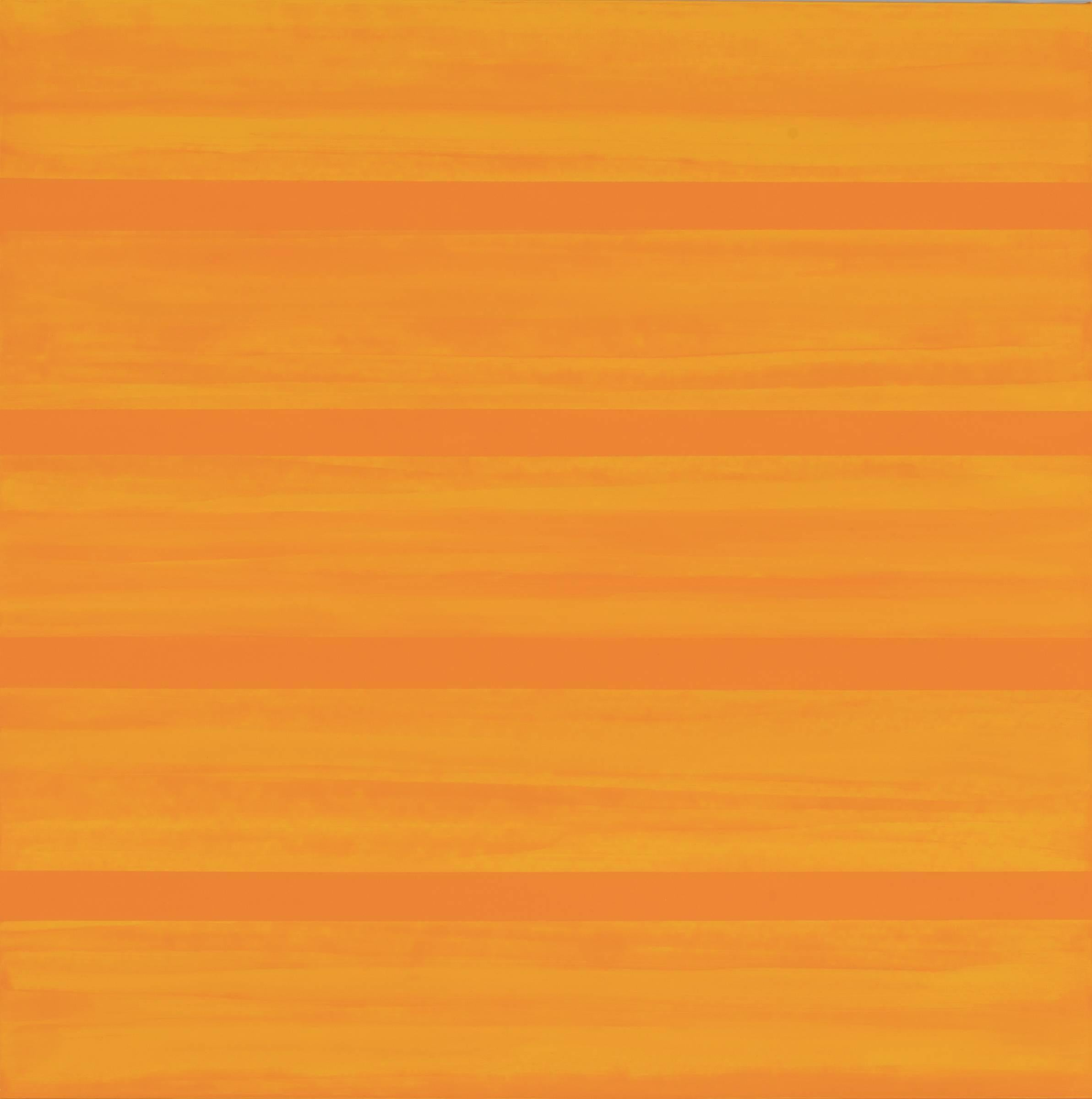 Interval (Tangerine)