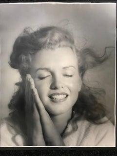 Marilyn Monoe