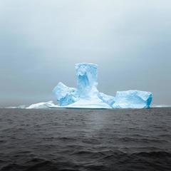 Adrift #15