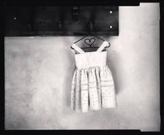 Summer Dress,1997