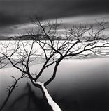 Kussharo Lake, Study 11, Hokkaido, Japan