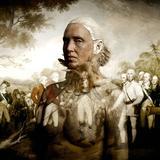 Kathryn: Burgoyne's Surrender