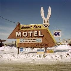 Steamboat Springs, Colorado, December