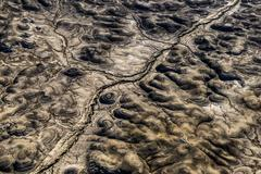 #10292, 9 September 2015, Bisti Badlands, New Mexico