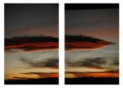 Cloud No. 3655/3652