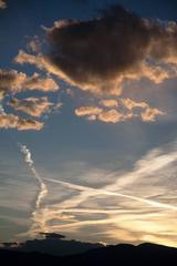 Cloud No. 4889