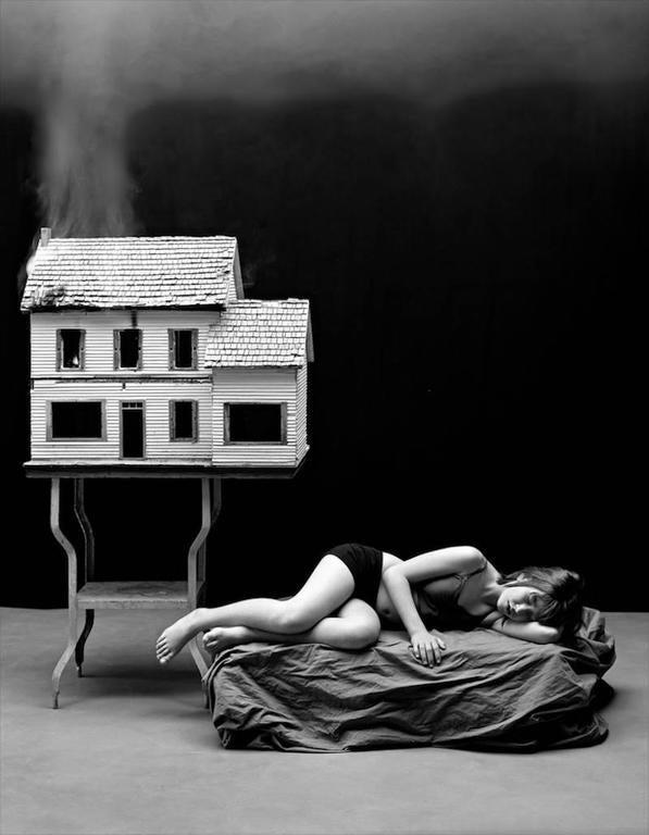 Her Dream IV