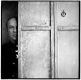 Brian Eno • 1989 • NYC • Interview Magazine