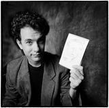 Tom Hanks • 1987 • NYC • Saturday Night Live