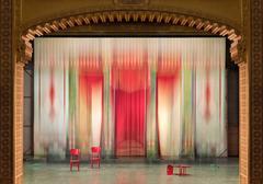 Stage Stills (4)
