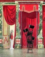 Stage Stills (5)