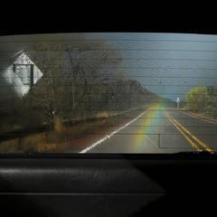 Small Rainbow
