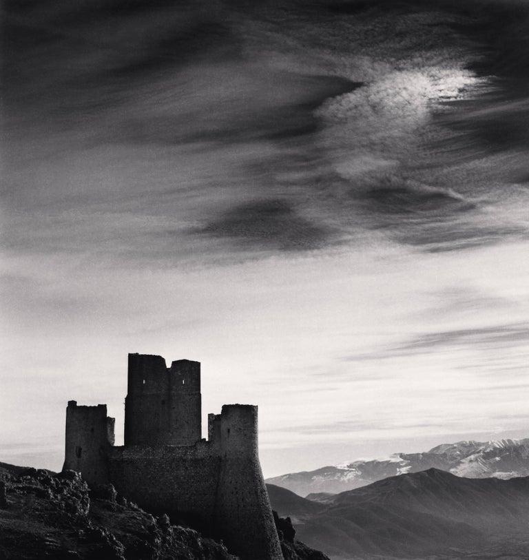 anief abruzzo contatti sky - photo#16