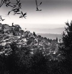 Dawn Light, Loreto Aprutino, Abruzzo, Italy